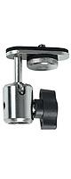 Adam Hall(アダムホール) / DCAM1 Video Camera Adapter - マイクスタンド用ビデオカメラアダプター-