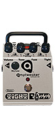 Amptweaker(アンプトゥイーカー) / Bass TightFuzz - ファズ - 《ベースエフェクター》 1大特典セット