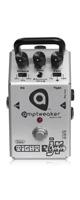 Amptweaker(アンプトゥイーカー) / Bass TightFuzz JR - ベースファズ - 1大特典セット