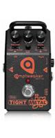 Amptweaker(アンプトゥイーカー) / Bass TightMetal JR - メタルディストーション - 1大特典セット