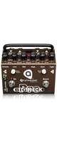 Amptweaker(アンプトゥイーカー) / BigRock PRO - ロックディストーション - 1大特典セット