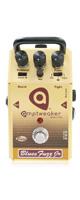 Amptweaker(アンプトゥイーカー) / BluesFuzz JR - ベース用ファズ - 1大特典セット
