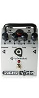 Amptweaker(アンプトゥイーカー) / TightFuzz - ビンテージトーン / ファズペダル - 1大特典セット