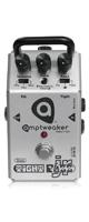 Amptweaker(アンプトゥイーカー) / TightFuzz JR - コンパクトファズペダル - 1大特典セット