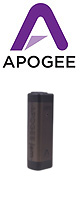 Apogee(アポジー) /  JAM Cover (Black) 2650-0008-0000 - Apogee JAM用カバー