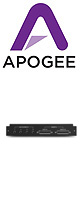 Apogee(アポジー) /  8 Channel Mic Preamp A8MP - 拡張用オーディオ・インターフェース