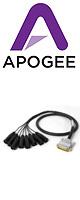 Apogee(アポジー) /  AES-16-DIGI-IFC AES16DIGIIFC - 接続ケーブル