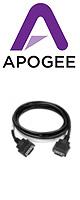 Apogee(アポジー) /  PC32-IFC-3.0 PC32IFC30 - 接続ケーブル