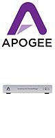 Apogee(アポジー) / Symphony 64  ThunderBridge  - サンダーブリッジ - ■限定セット内容■→ 【・OAタップ 】