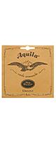 Aquila(アクイラ) / AQ-T8W 19U 【テナー ナイルガット8弦】 -ウクレレ弦-