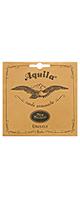 Aquila(アクイラ) / AQ-TRW 39U 【テナー ナイルガット ワウンド弦 Low C】 -ウクレレ弦-