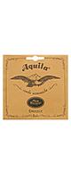 Aquila(アクイラ) / AQ-TL2W 13U 【テナー ナイルガット ワウンド G & C弦】 -ウクレレ弦-