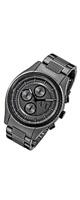 Armani Exchange (アルマーニ エクスチェンジ) / Men's AX1606 Gunmetal Watch -メンズ腕時計 -