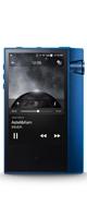 Astell&Kern(アステル&ケルン) / AK70MKII 64GB (Marine Blue) - ハイレゾ音源対応 ポータブルオーディオプレーヤー -