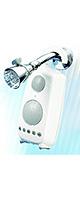Audio Unlimited(オーディオアンリミテッド) / ShowerPod 900MHz wireless shower speaker system - ワイヤレスシャワースピーカー -