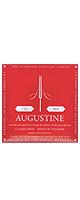 Augustine(オーガスチン) / AU40R RED - ミディアム ナイロン クラシック弦 -