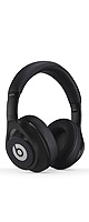 Beats by dr. dre(ビーツ) / Executive Black (BT OV EXE BLK) - ノイズキャンセリングヘッドホン - 1大特典セット