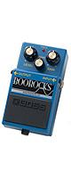 BOOROCKS(ブロックス) / BD-2 Mod BBD-2M 《ギターエフェクター》
