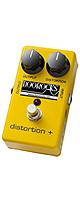 BOOROCKS(ブロックス) / DISTORTION+ Mod BD-PM - ギターエフェクター ディストーション -