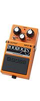 BOOROCKS(ブロックス) / DS-1 Mod BDS-1M - ギターエフェクター ディストーション / ファズ -
