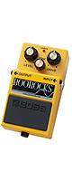 BOOROCKS(ブロックス) / OD-3 Mod BOD-3M - ギターエフェクター オーバードライブ -