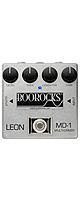 BOOROCKS(ブロックス) / LEON Multi-Driver MD-1- ギターエフェクター ・ ディストーション -