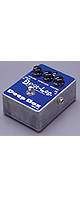 BOOT-LEG(ブートレッグ) / Deep Box  DBX-1.0 - ギターエフェクター  -