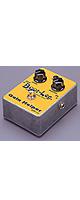 BOOT-LEG(ブートレッグ) / GAIN HELPER GHP-1.0 - ギターエフェクター ブースター -