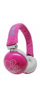 Barbie(バービー) /  Barbie Headphones BB26000 - キッズヘッドホン - ■限定セット内容■→ 【・最上級エージング・ツール 】