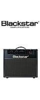 Blackstar(ブラックスター) / HT-SOLOIST 60S Combo - ギターアンプ  -