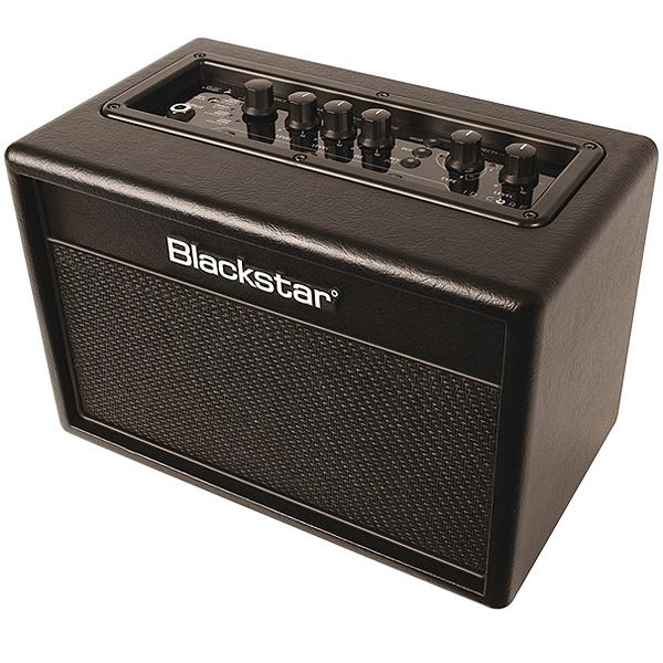 Blackstar(ブラックスター) / ID:Core BEAM - ギター ベース アンプ マルチアンプ -
