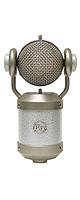 Blue Microphones(ブルーマイクロフォン) / Omni Mouse -コンデンサーマイク-