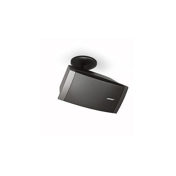 Bose(ボーズ) / DS100SE-CMB Black - 全天候型スピーカー 1台 - ■限定セット内容■→ 【・最上級エージング・ツール 】