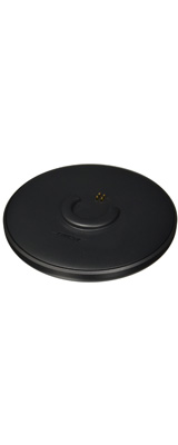 Bose(ボーズ) / Charging Cradle - SoundLink Revolve専用 充電クレードル  -