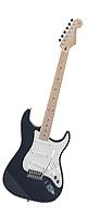 Roland(ローランド) / G-5-BLK VG Stratocaster - V-Guitar - ■限定セット内容■→ 【・Belden ギターシールド サ-ビス 】