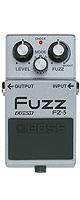 【限定1台】Boss(ボス) / fuzz FZ-5 - ファズ - 【ギターエフェクター】『セール』