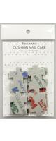 CUSHION NAIL CARE (クッションネイルケア) CNC-01 - 爪やすり -