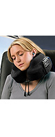 Cabeau Travel / Evolution Pillow (Black)