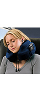 Cabeau Travel / Evolution Pillow (Blue)