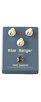 Carl Martin(カールマーチン) / BLUE RANGER (ブルーレンジャー) - Vintage Series - 大特典セット