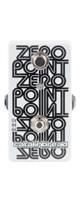 Catalinbread(カタリンブレッド) / Zero Point - フランジャー - 《ギターエフェクター》 1大特典セット