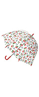 Cath Kidston(キャスキッドソン) / Funbrella Birdcage Umbrella - 傘 -