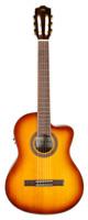 Cordoba(コルドバ) / C5-CE SB - クラシックギター -