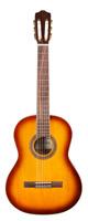 Cordoba(コルドバ) / C5 SB クラシックギター