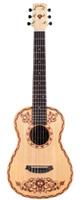 ■ご予約受付■ Cordoba(コルドバ) / Coco Mini SP - ミニナイロン弦ギター 【ディズニー/ピクサー映画『リメンバー・ミー』(原題『Coco』)をモチーフにしたオフィシャルギター】「2月頃発売予定」