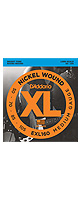 D'Addario(ダダリオ) / EXL-160 Nickel Wound Bass, Medium, 50-105, Long Scale - ベース弦  -