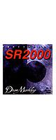 DEAN MARKLEY(ディーンマークレー ) /  2689 SR2000 MEDIUM.46-102 - ベース弦 -