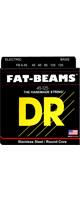 DR(ディーアール) / FB5-45 - 5弦ベース用ベース弦 -