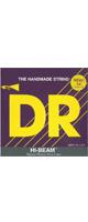 DR(ディーアール) / LHR-9  HI-BEAM SERIES  LITE&HEAVY  - エレキギター弦 -