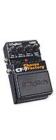 DigiTech(デジテック) / CF-7 Chorus Factory -コーラス- 《ギターエフェクター》